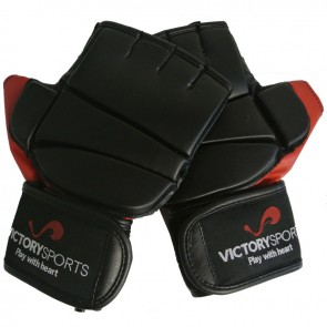 Victory Sports MMA en Zakhandschoenen Gel Punch