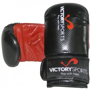 Victory Sports Zakhandschoenen Training