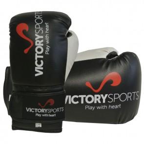 Victory Sports Champ jeugd bokshandschoenen