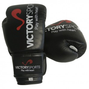 Victory Sports Knock Out (kick)bokshandschoenen
