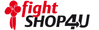 Fightshop4u - Dé Fightshop voor al je vechtsportartikelen
